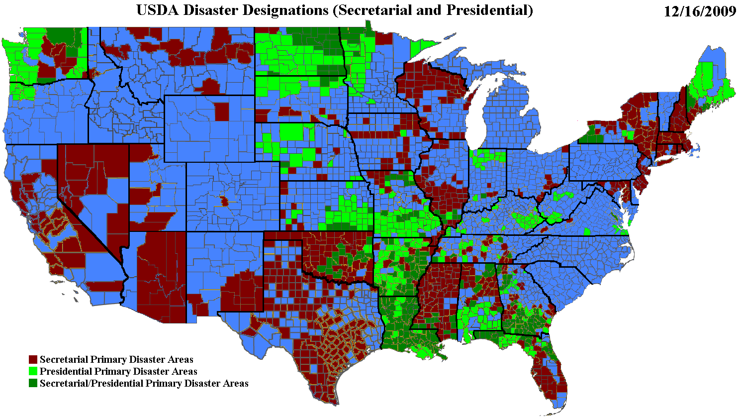 usda-disaster-designations