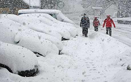 britain-facing-one-of-the-coldest-winters-in-100-years-experts-predict