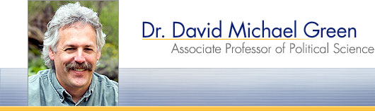 dr-david-michael-green