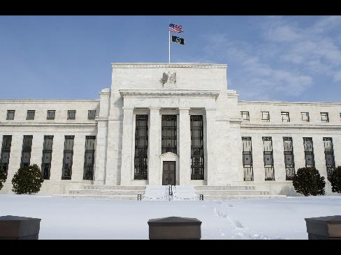 federal-reserve-0001