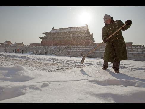 forbidden-city-in-beijing-on-jan-4-2010