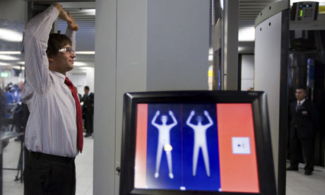 full-body-scanners