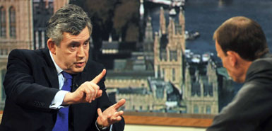 gordon-brown-accused-of-fantasy-over-public-debt