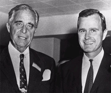 prescott-bush-and-son.jpg