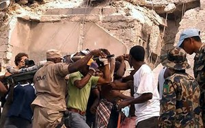resized_haiti_quake