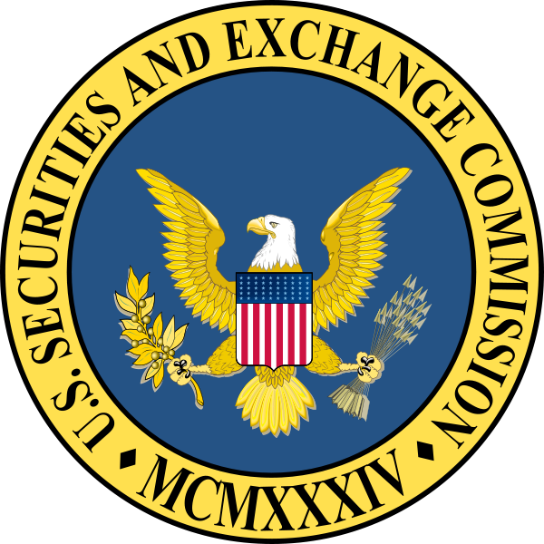 sec_united_states_securities_and_exchange_commissionsvg