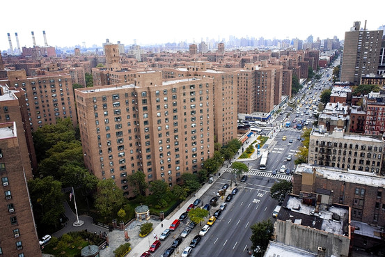 the-stuyvesant-town-collapses-under-44-billion-debt-mountain