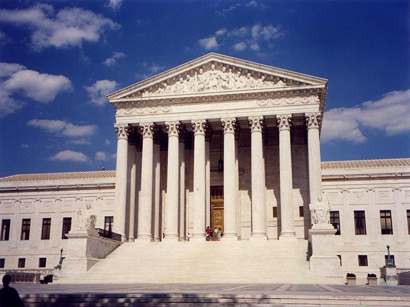 us_supreme_court_032