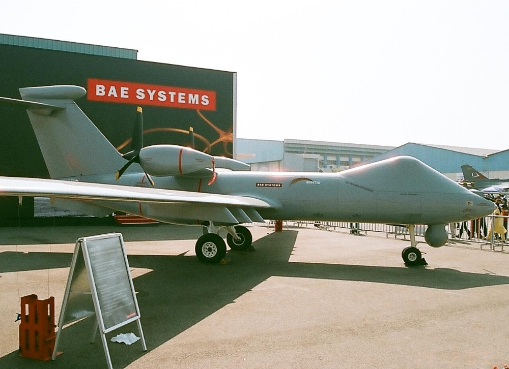 bae systems Find great deals on ebay for bae systems in collectible military hats and helmets shop with confidence.