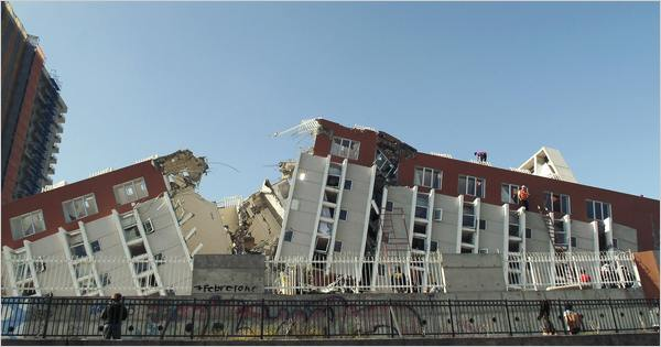 chile-earthquake-04