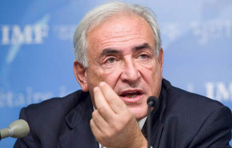dominique-strauss-kahn