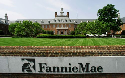 fannie-mae