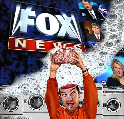 fox-brain-washing