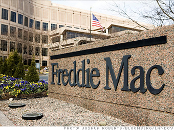 freddie-mac