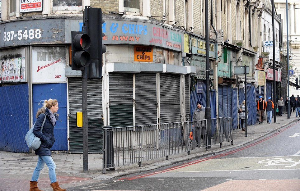 report-shows-124-per-cent-of-shops-in-britain-town-centres-are-empty_003