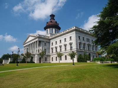 south-carolina-capitol