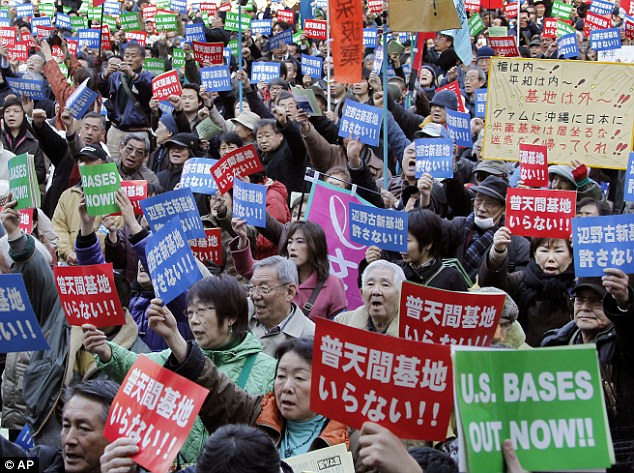 thousands-protest-in-tokyo-against-us-military-presence-in-japan