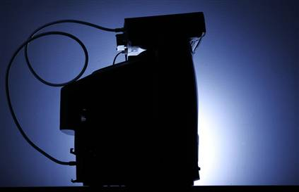 5-ways-your-tv-is-slowly-killing-you