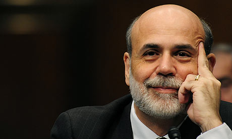 ben-bernanke.jpg