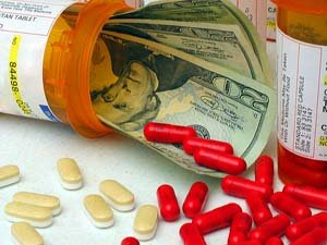 big_pharma_drugs_money