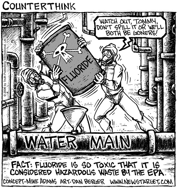 fluoride_water