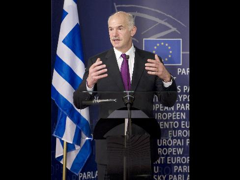 george-papandreou1