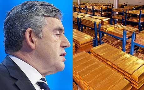 gordon-brown-gold