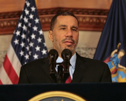 gov-david-a-paterson
