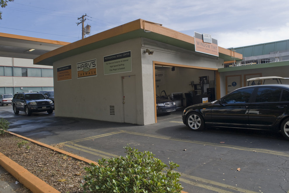 irs-visits-sacramento-carwash-in-pursuit-of-4-cents