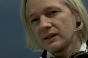 julian-assange-editor-of-wikileaks