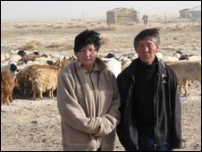 mongolian-herders-lost-millions-of-animals-because-of-extreme-cold