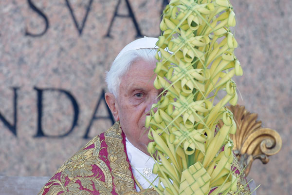 pope-benedict_96669