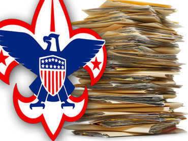 sexual-abuse-of-boy-scouts-by-scout-leaders