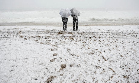 spain-heaviest-snowfall-in-decades-leaves-250000-without-power