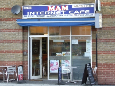 uk-government-to-kill-off-internet-cafes