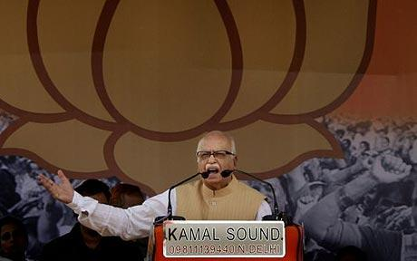 bharatiya-janata-party-senior-leader-lk-advani
