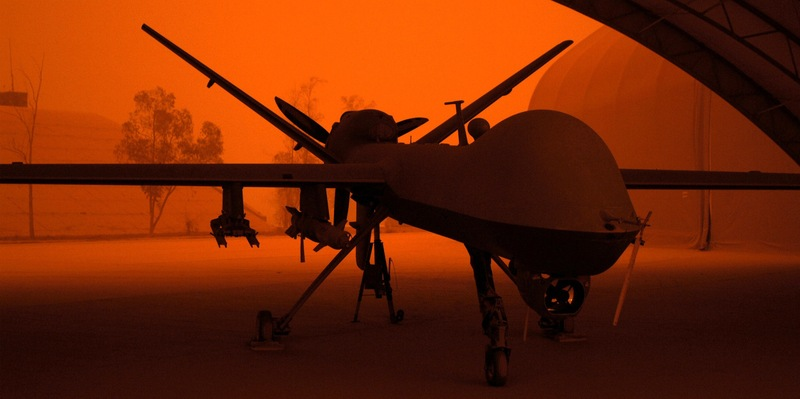 cia-drone-pilots-could-be-tried-for-war-crimes