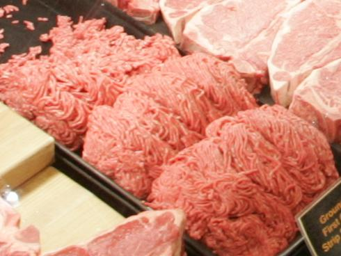 contaminated-beef-containing-harmful-pesticides-veterinary-antibiotics-and-heavy-metals-sold-to-the-public