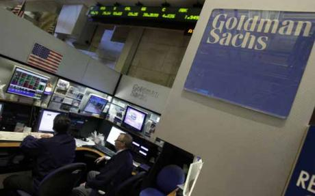 goldman-sachs-banksters-implicated-in-shorting-lehman-shares