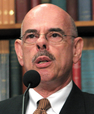 henry-waxman