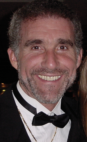 len-horowitz