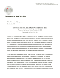 pfnyc_letterhead1_thumb