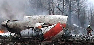 polish-president-lech-kaczynski-killed-in-plane-crash