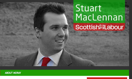 political-suicide-on-twitter_stuart-maclennan