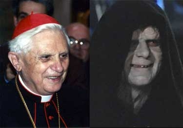 pope_or_sith_lord