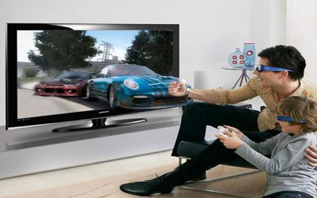 samsung-warns-of-health-risks-of-3d-television