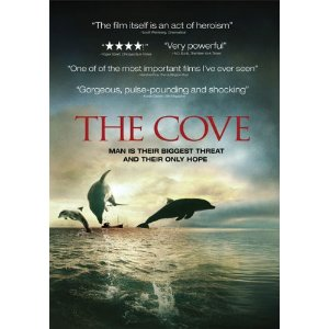 the-cove_amazoncom