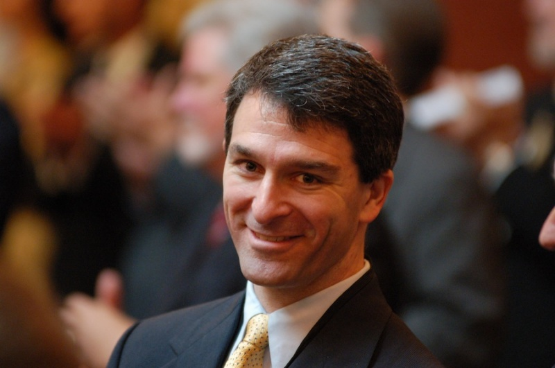 ken-cuccinelli