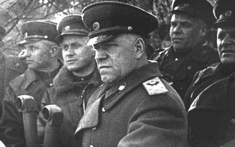 russian-general-georgy-zhukov