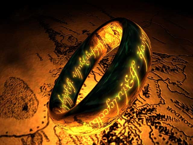 the-lord-of-the-rings-the-one-ring
